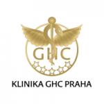 Klinika GHC Praha (recenze)