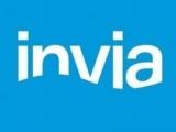 CK Invia (recenze)