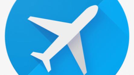 Google Flights (recenze)
