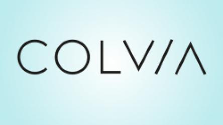 Colvia (recenze)