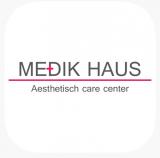 Laserová liposukce Verjú na klinice Medik Haus Praha (recenze)