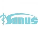 Sanus (recenze)