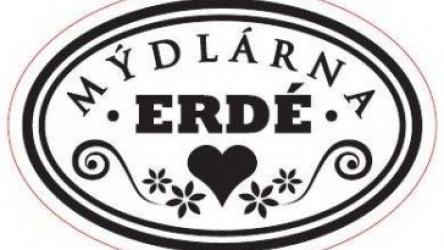 Mýdlárna Erde (recenze)