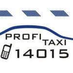 Profi Taxi (recenze)