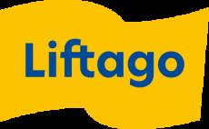 Liftago (recenze)