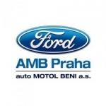 AMB Praha (recenze)