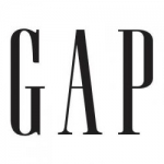 GAP (recenze)