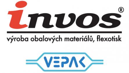 Invos (recenze)