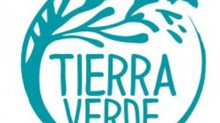 Tierra Verde (recenze)
