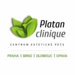 Platan clinique (recenze)