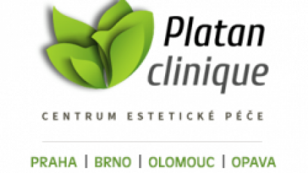 Thermage FLX na klinice Platan Clinique (recenze)