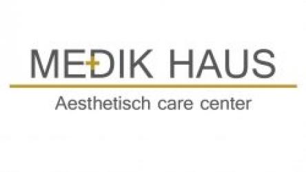Laserová epilace LightSheer DESIRE na klinice Medik Haus (recenze)