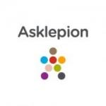 Plastická chirurgie Asklepion