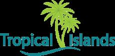 Tropical Islands (recenze)