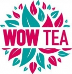 Wow Tea (recenze)