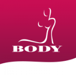 Klinika plastické chirurgie Body (recenze)