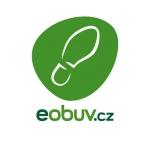 Eobuv (recenze)