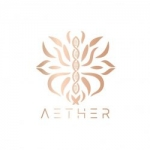 Aether clinic (recenze)
