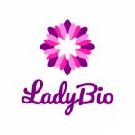 LadyBio (recenze)