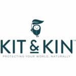 Kit & Kin (recenze)