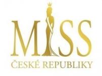 Miss České republiky (recenze)