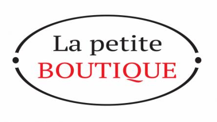 La Petite Boutique (recenze)