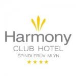 Harmony Club Hotel (recenze)