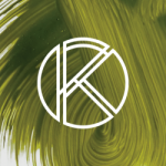 Klara Rott (recenze)
