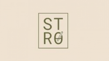 Stro (recenze)