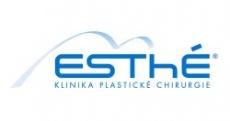 Esthé plastika (recenze)