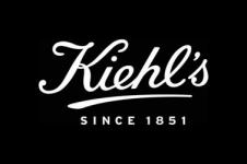 Kiehls (recenze)