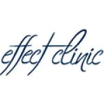Effect clinic (recenze)