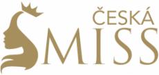 Česká Miss (recenze)