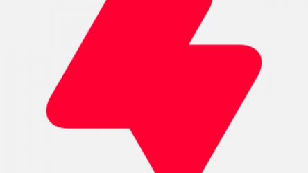 FlashSport (recenze)