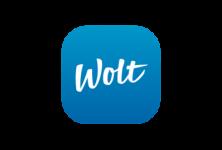 Wolt (recenze)