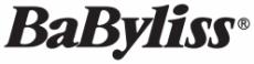 BaByliss (recenze)