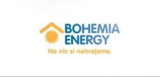 Bohemia Energy (recenze)