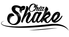 Chia Shake (recenze)