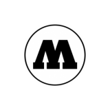 MOLOTOW™ (recenze)