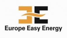 Europe easy energy (recenze)