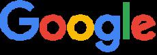 Google (recenze)