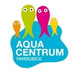 Aquapark Pardubice