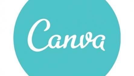 Canva (recenze)