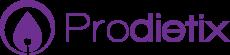Prodietix (recenze)