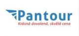 CK Pantour (recenze)