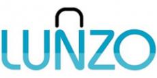 Lunzo (recenze)