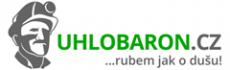 Uhlobaron.cz (recenze)