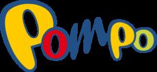 Pompo (recenze)