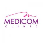 Medicom clinic (recenze)