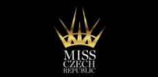 Miss Face/Miss Czech republic (recenze)